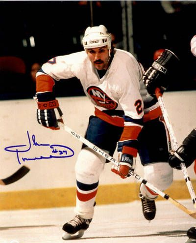 John Tonelli Nhl Players Hockey Hockey Players