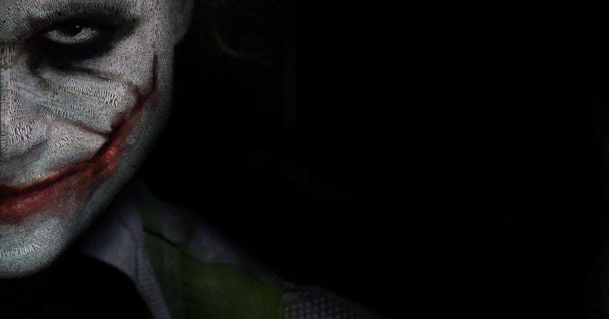 Pin By Anwar Safrudin On Wallpapers In 2020 Joker Wallpapers Joker Hd Wallpaper Joker Background