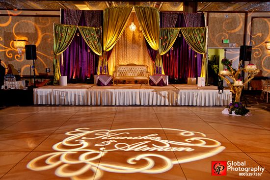 Stage Background Decoration Ideas For School Functions Valoblogi Com