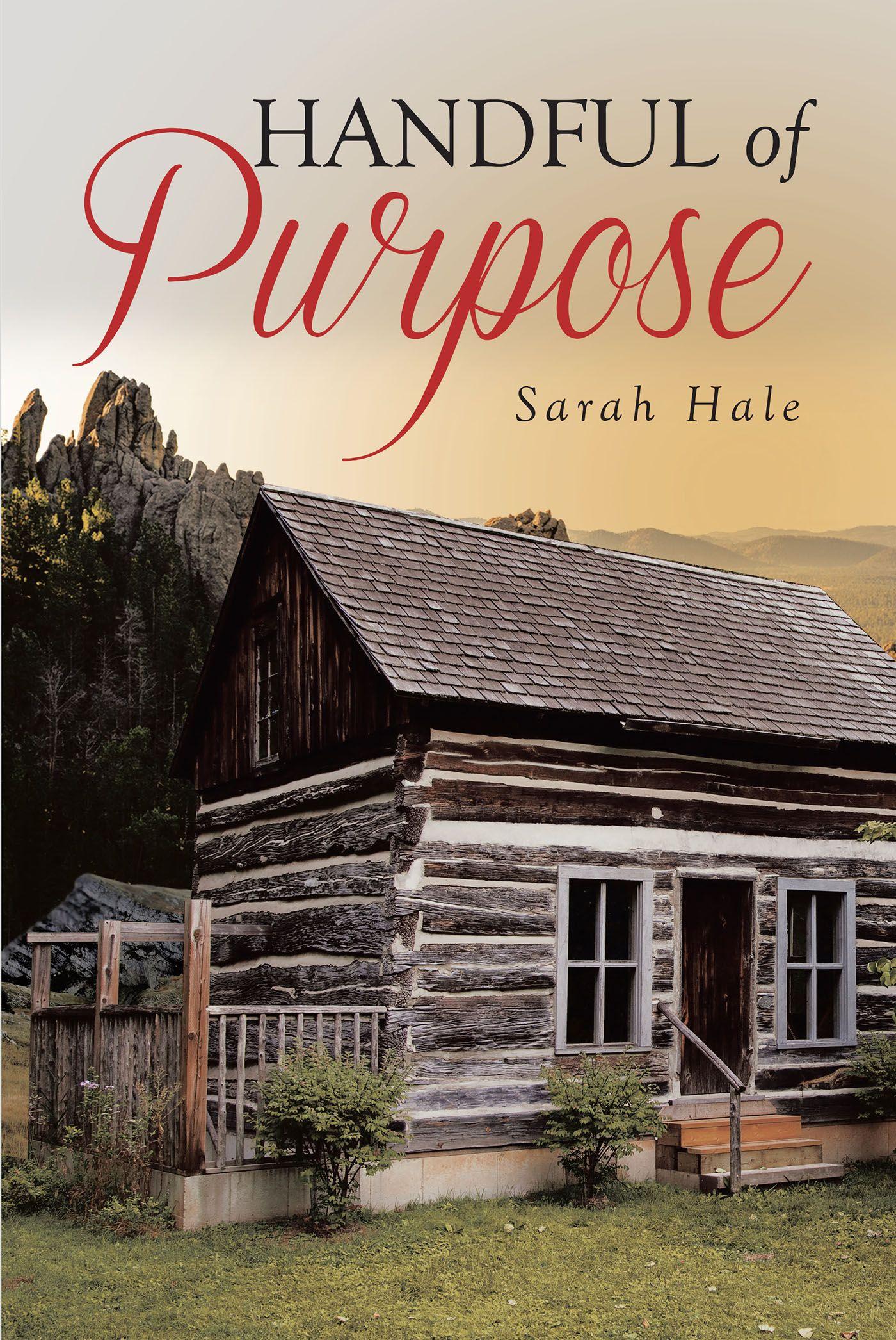 Books christian faith publishing sarah hales newly