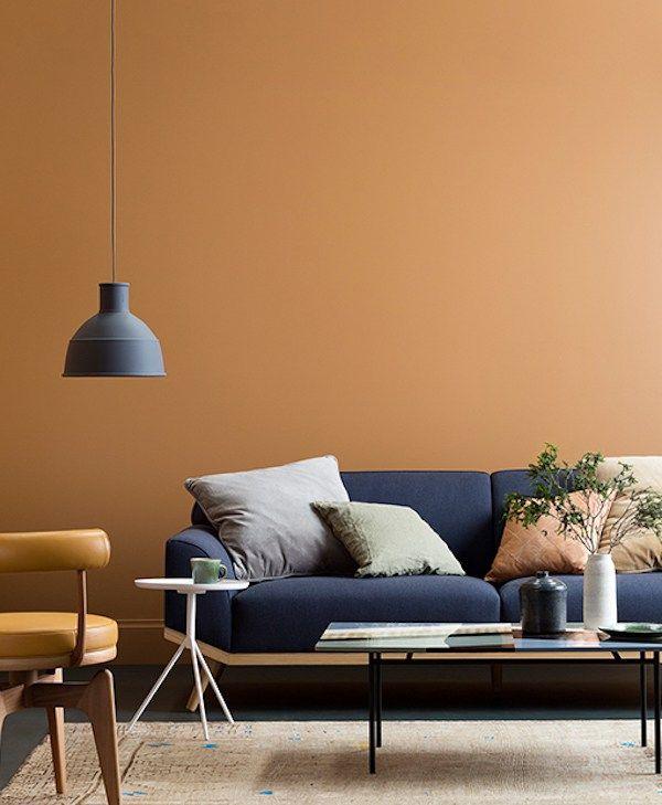interior trends interior design decor colorful interiors on interior designer paint choices id=67911
