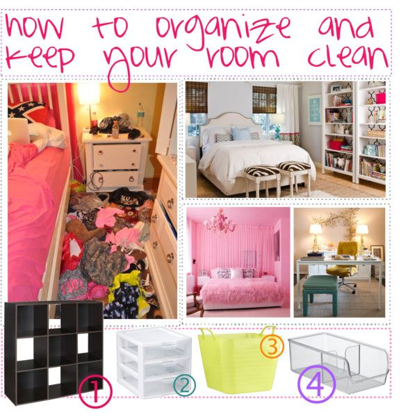 How to clean your room and keep it that way room How to clean and organize a small bedroom