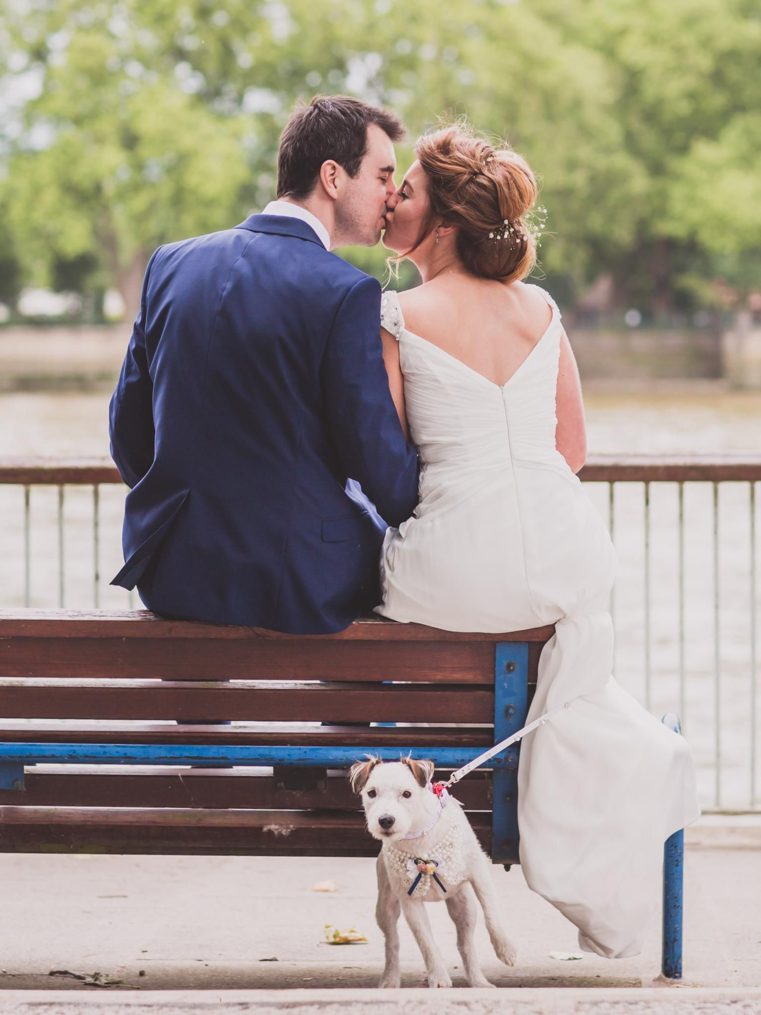 Valo Studio Wedding Photography Videography In London By Hong Kong Chinese Photographer