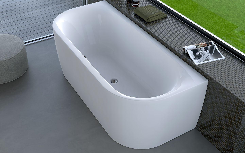Gki Fox Badewannen Badewanne Badezimmer Badezimmer Renovieren
