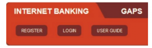 www gtbank com - GTB Internet Banking Login, Download App | Banking