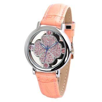 Valentine Quartz Watches Wholesale Valentine Gift Original Designer