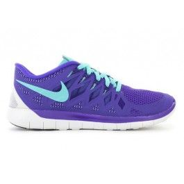 new styles 0b0e3 8a6e9 Product Pages - NIKE Womens Free 5.0 Hyper Grape Hyper Turquoise Purple    Nike