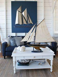 coast furniture and interiors. Coast Furniture + Interiors Specialises In Beach House, Coastal And Hamptons Style Furniture, Homeware Interior Design Australia.