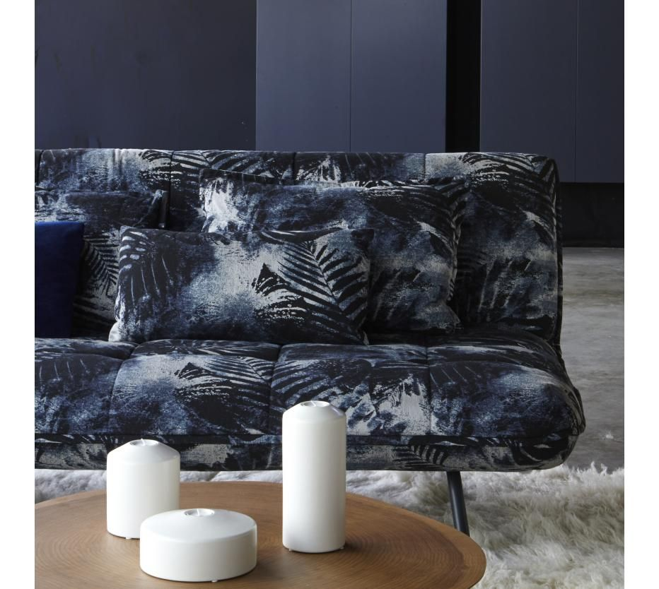 Berlin Loft Sofas From Designer Muller Wulff Ligne Roset