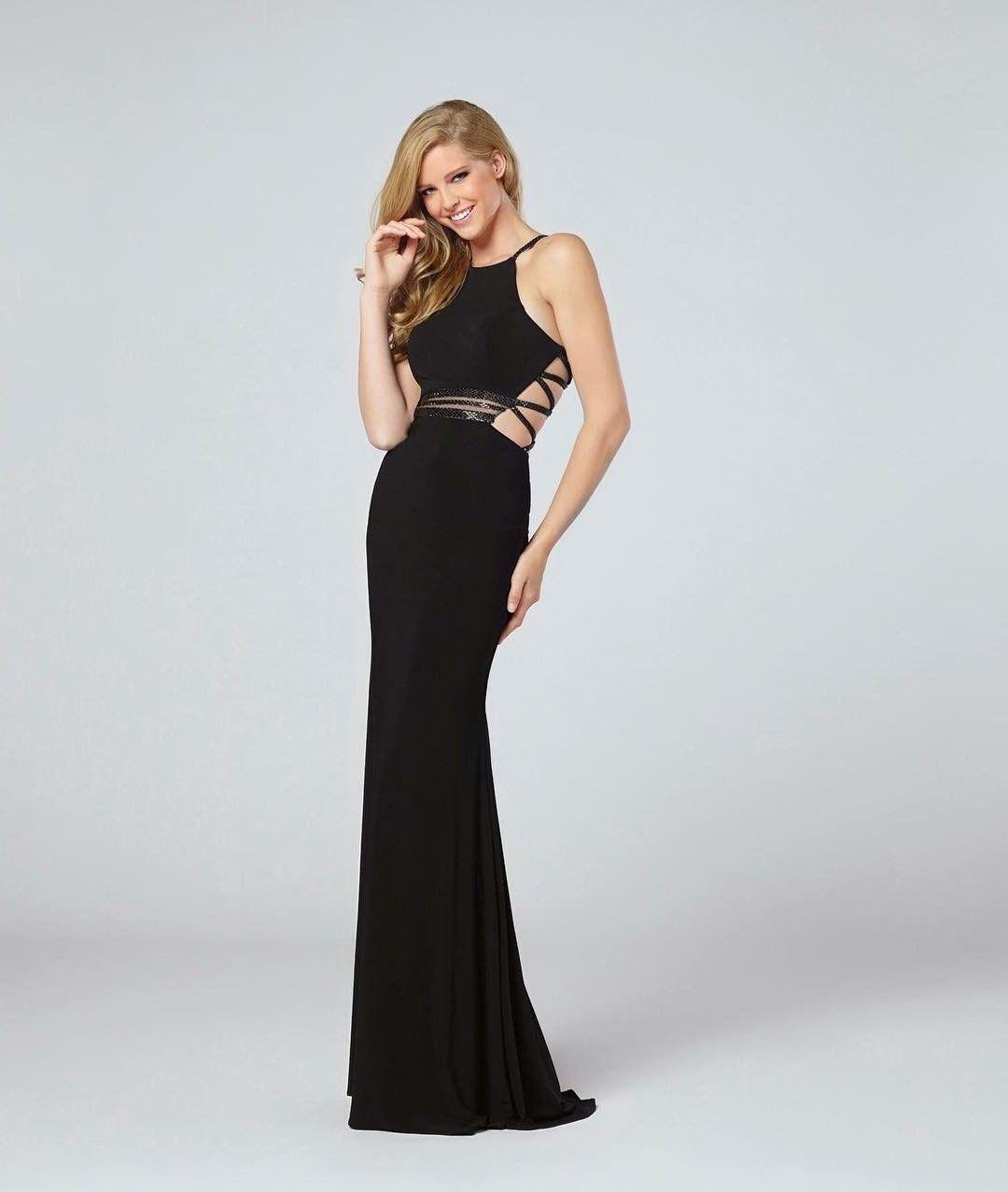 0ba33f081 Best Formal Dress For Short Hair - raveitsafe