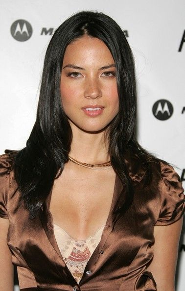 How Olivia Munn Supercharges Her Post-Vacation Glow: The