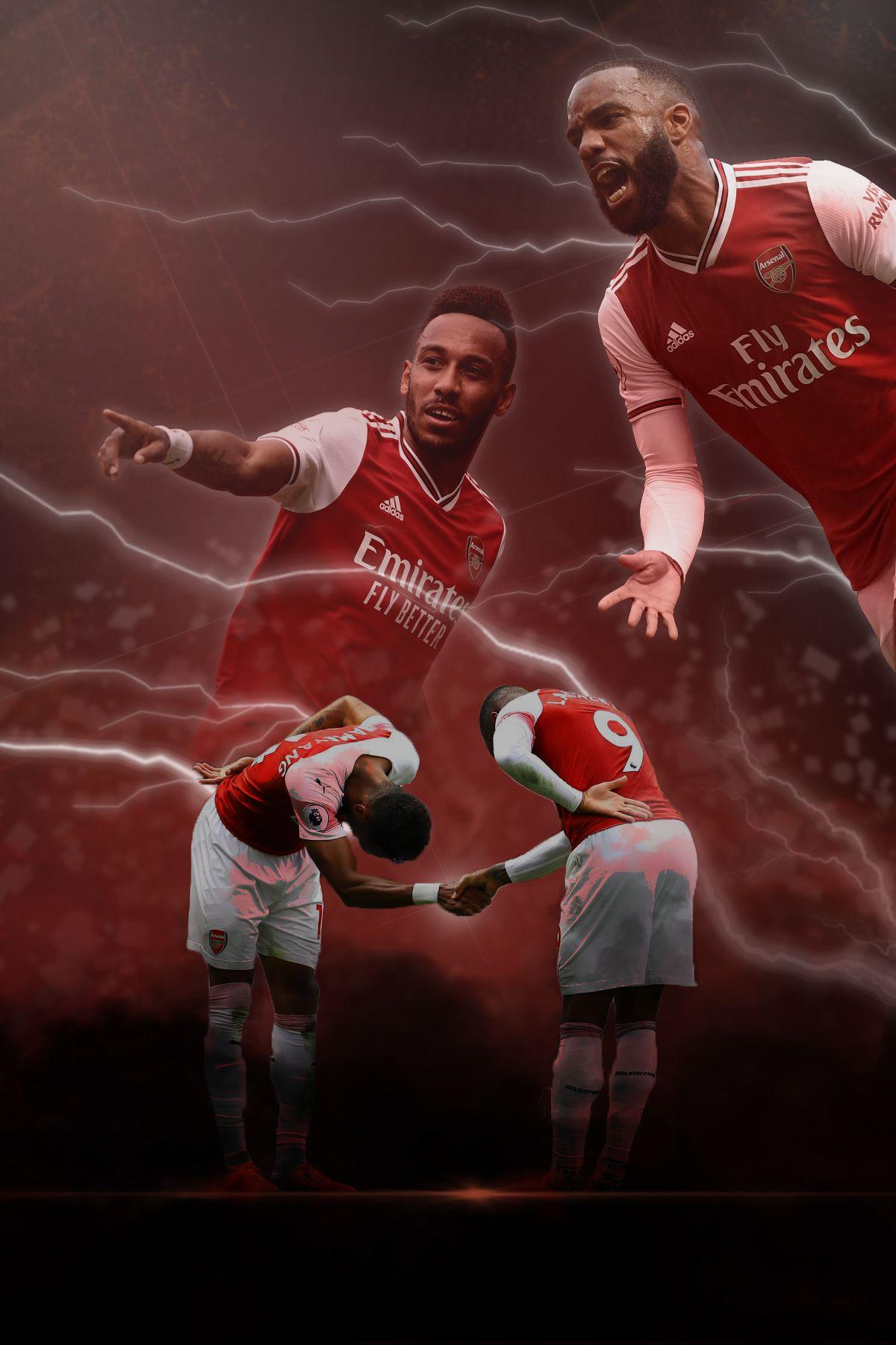 Pin On Arsenal Fc Players