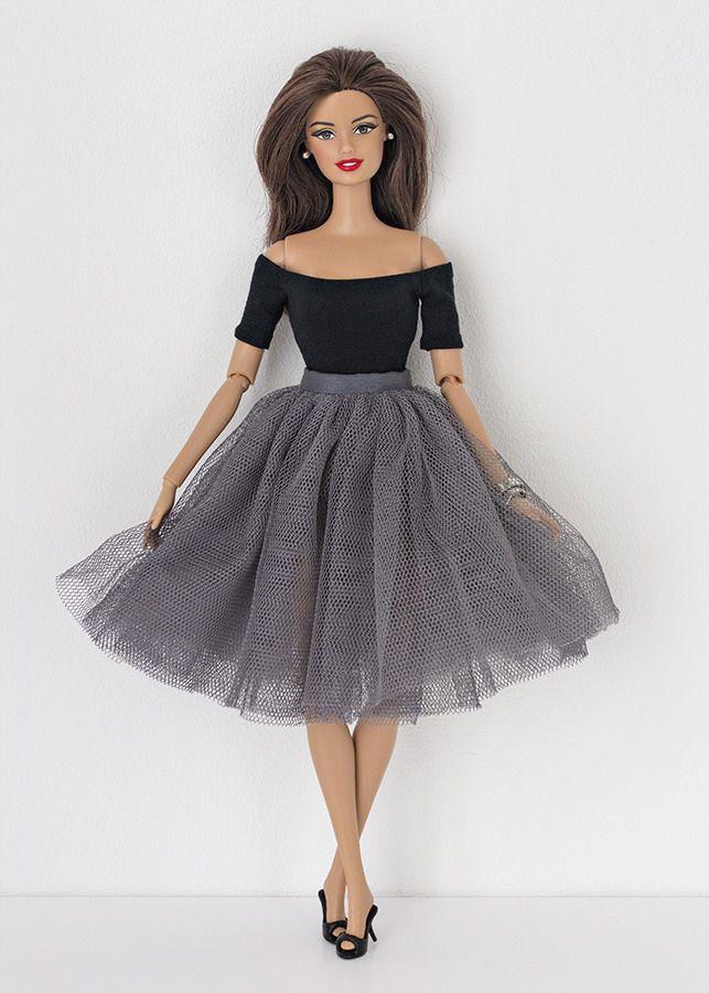 Hacer Voor Afbeeldingsresultaat Como Barbie A Ropa De Paso qT7EFcU7O