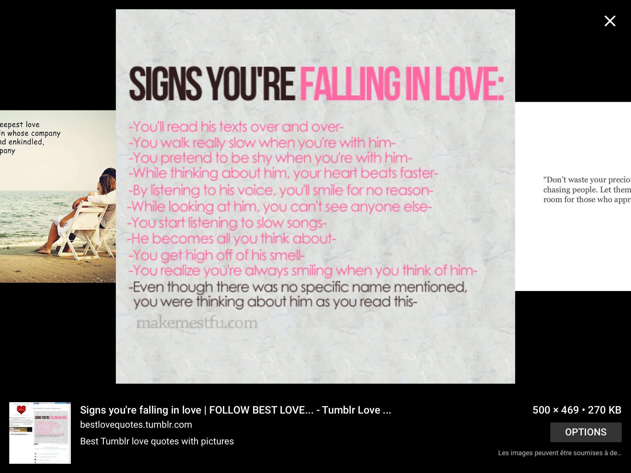 Signs Of Falling In Love Quotes New Signs Youu0027re Falling In Love Love  Pinterest