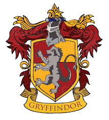 Gryffindor Crest Google Search Escudos Harry Potter Escudo De Hogwarts Pintura De Harry Potter