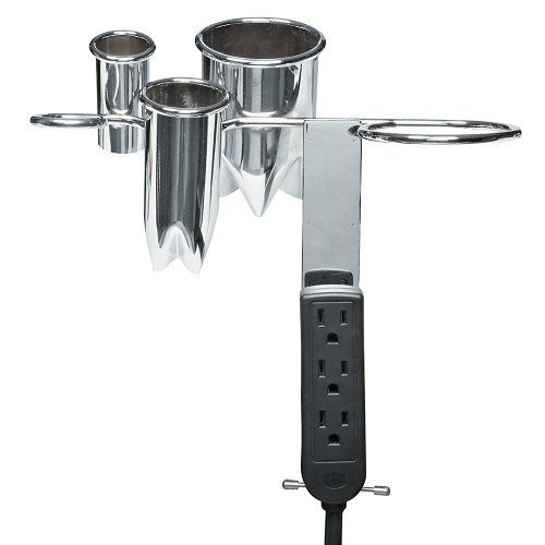 Conair Pro Electrified Appliance Holder By Conair, Http://www.amazon.