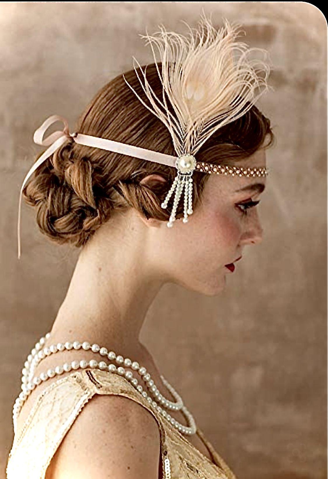 Pin Von Christina Lange Auf 1920s Theme In 2020 20er Jahre Frisur Gatsby Frisuren 20er Jahre Haar