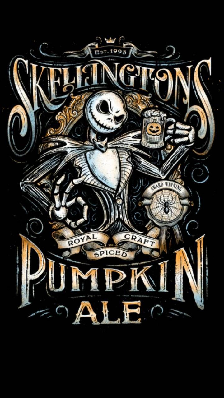 Download pumpkin ale wallpaper by redfirelady 25 free