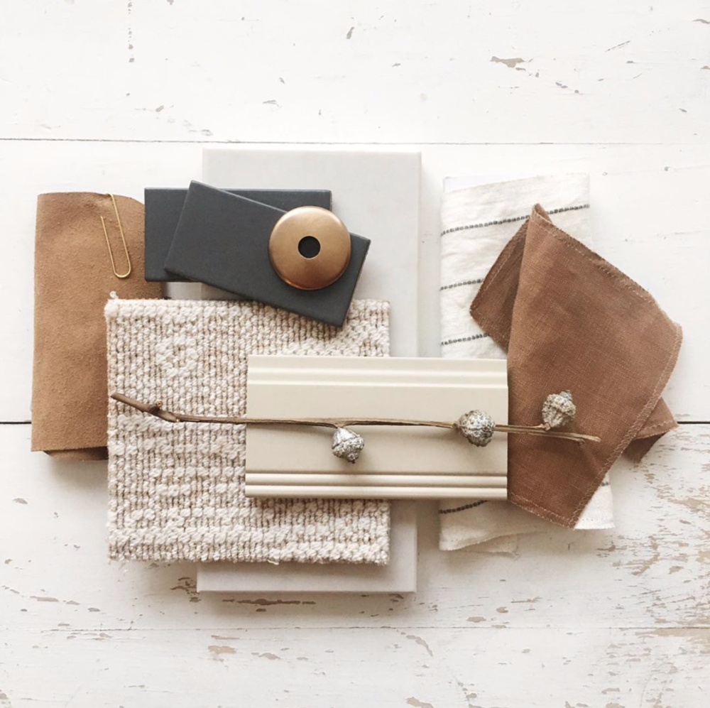 Designers We Love | Kelsey Grose of The Farmer's D