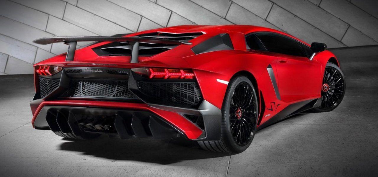 Lamborghini 0 60 1 4 Mile Times Lamborghini Cars Sports Cars Luxury