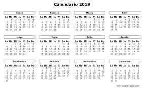 Calendario Santoral 2019.Resultado De Imagen Para Calendario Con Santoral 2019 Escritorio