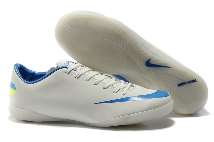 nike mercurials indoor soccer shoes