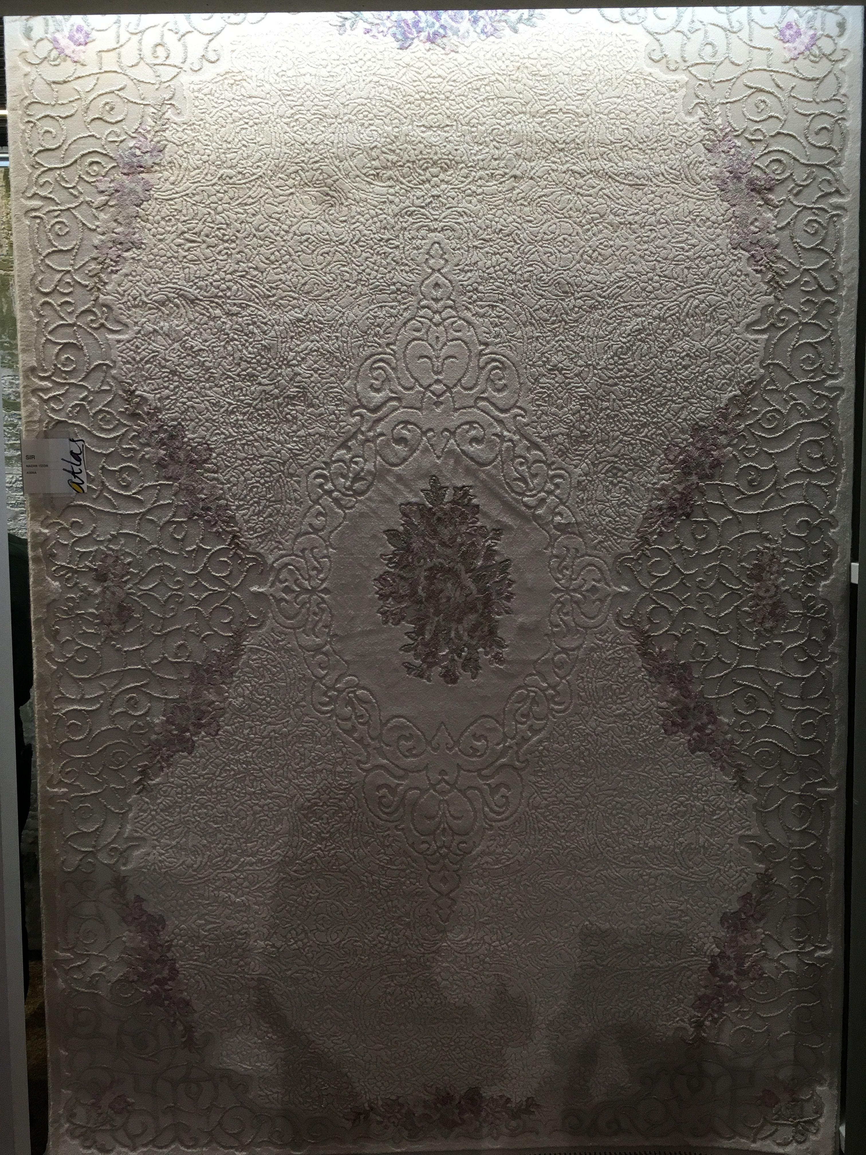 Turkmenoglu Alisveris Merkezi Adli Kullanicinin Turkmenoglu Hali Carpet Store Panosundaki Pin