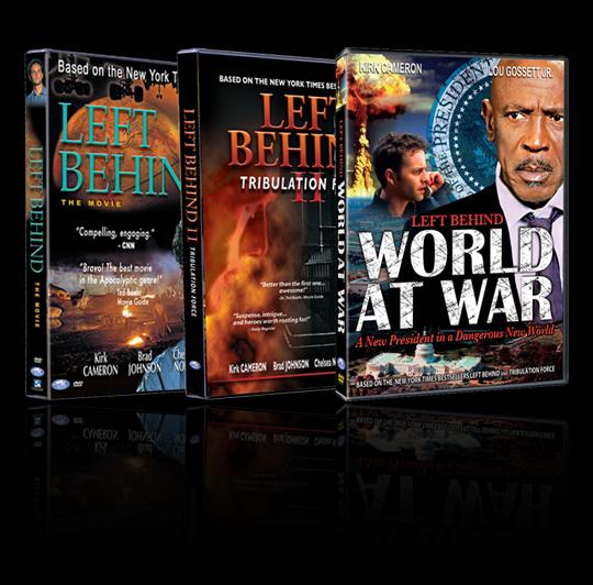 Leftbehind4 Com Christian Movies Inspirational Movies Movies Worth Watching