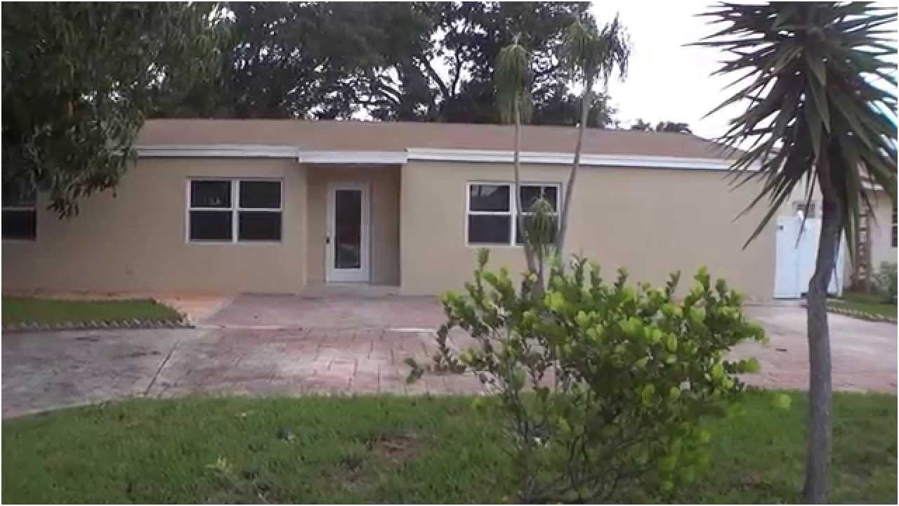 Home For Rent In West Palm Beach Lantana Home 3br 2ba By West From West Palm Beach Houses For Rent