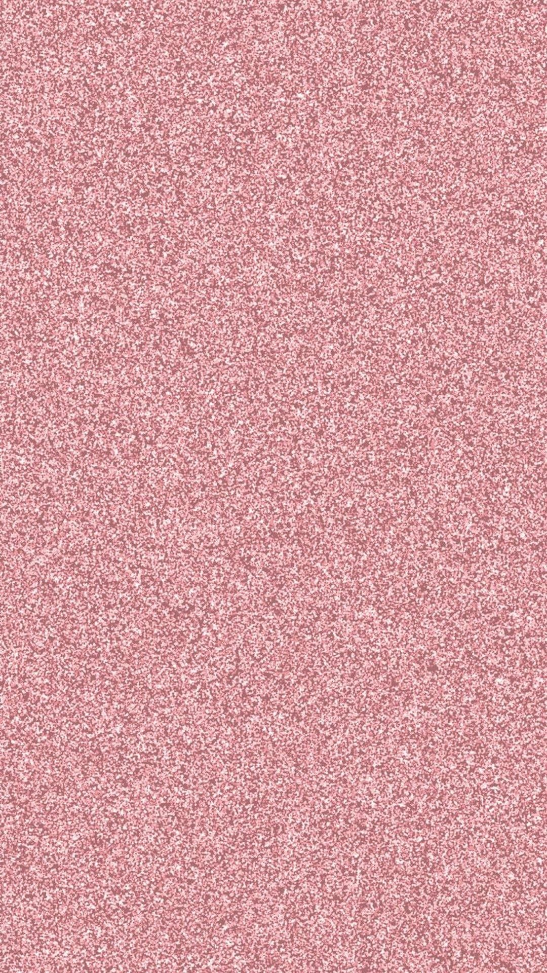 Gray And Gold Wallpaper Home Screen In 2020 Pink Glitter Wallpaper Pink Wallpaper Glitter Wallpaper