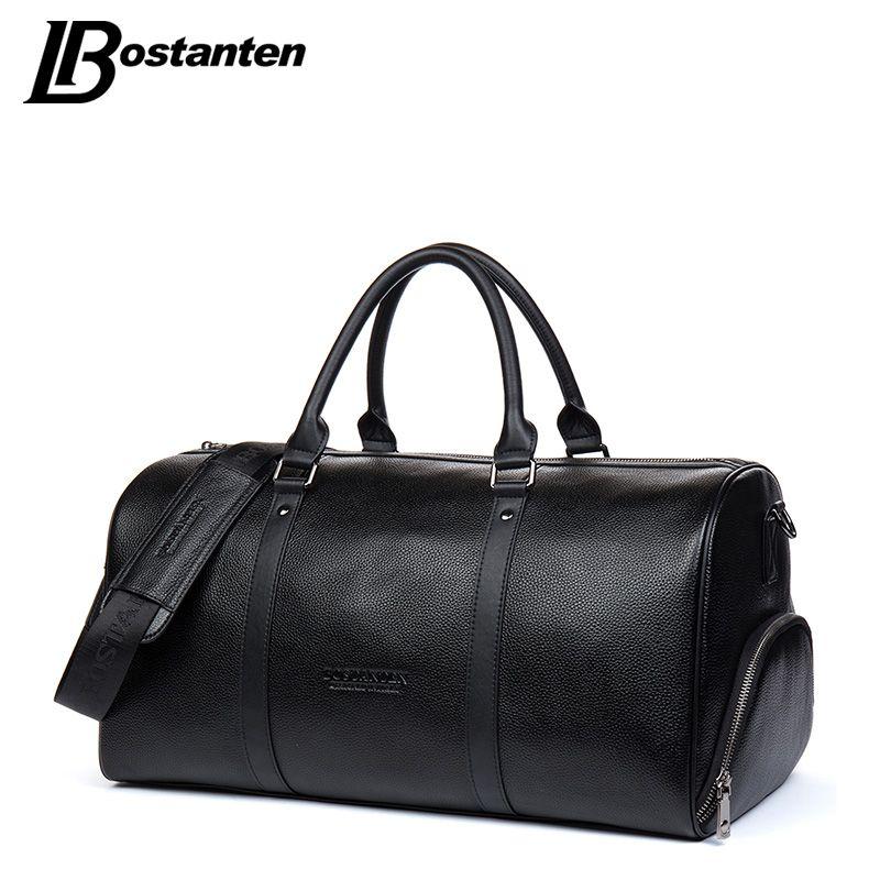 7c74ebbd446a Cheap travel bag