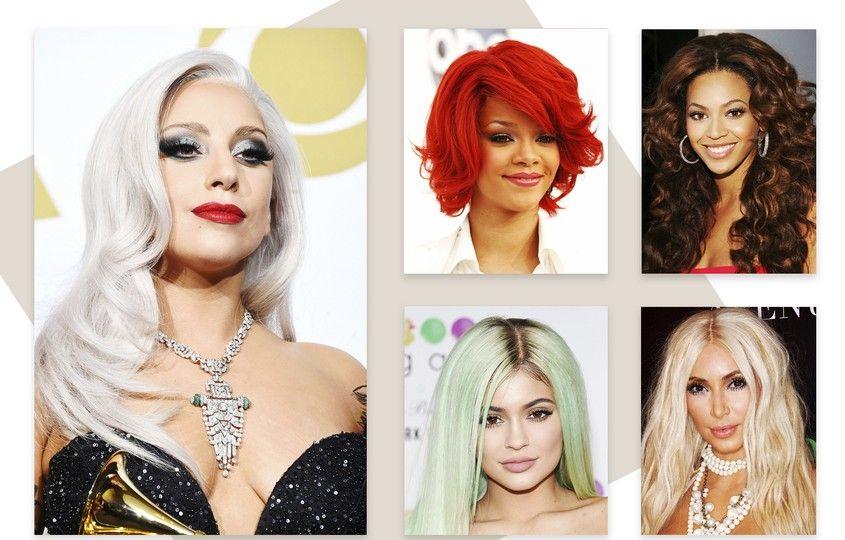 Tudo sobre perucas e alongamentos de cabelo!   Beautylist.com.br