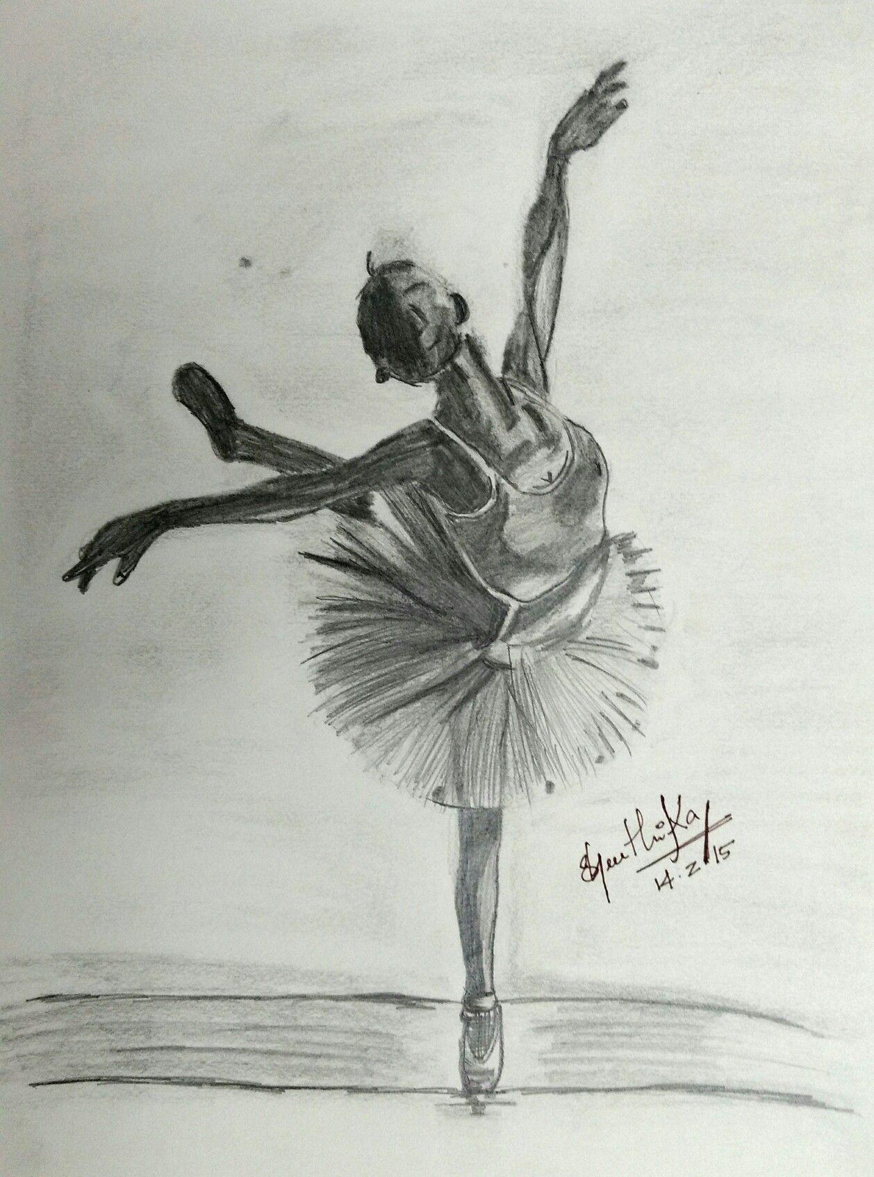Pin by sHRuthI kA on The Taurusaga Sketches, Art