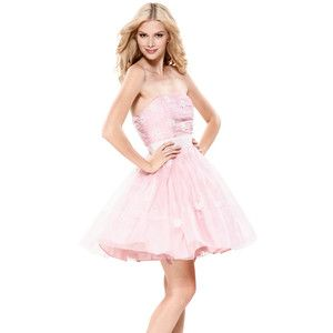 betsey johnson dresses | Shop > Dresses > Cocktail Dresses > Betsey Johnson dresses >