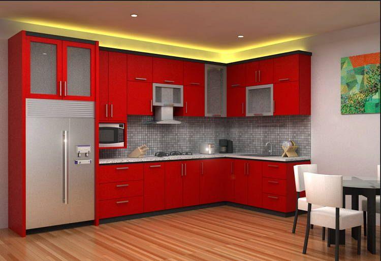 Desain Ruang Tamu Minimalis Ukuran 2x2 desain dapur minimalis 2017 ukuran 2x2 dekorasi minimalis