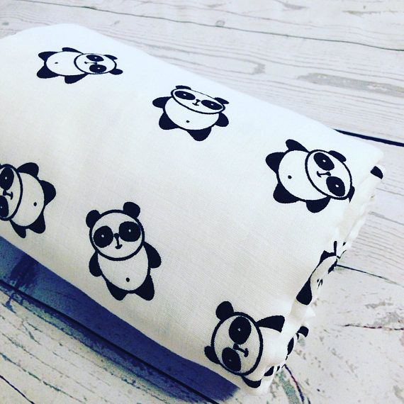 Wrap Your Baby In Pure Softness. Our 100% Cotton Muslin