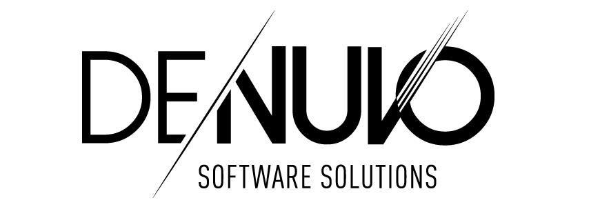 Il sistema anti pirateria Denuvo protegge Far Cry Primal e