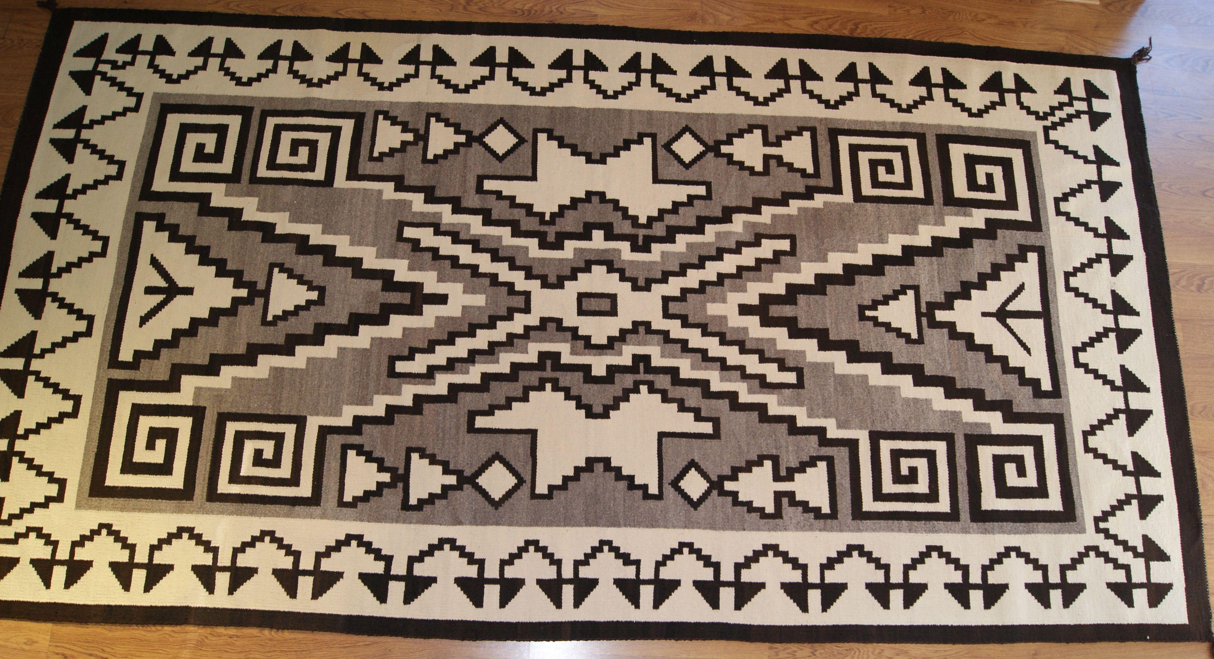 simple navajo designs. Rug Weaving Designs Simple Navajo