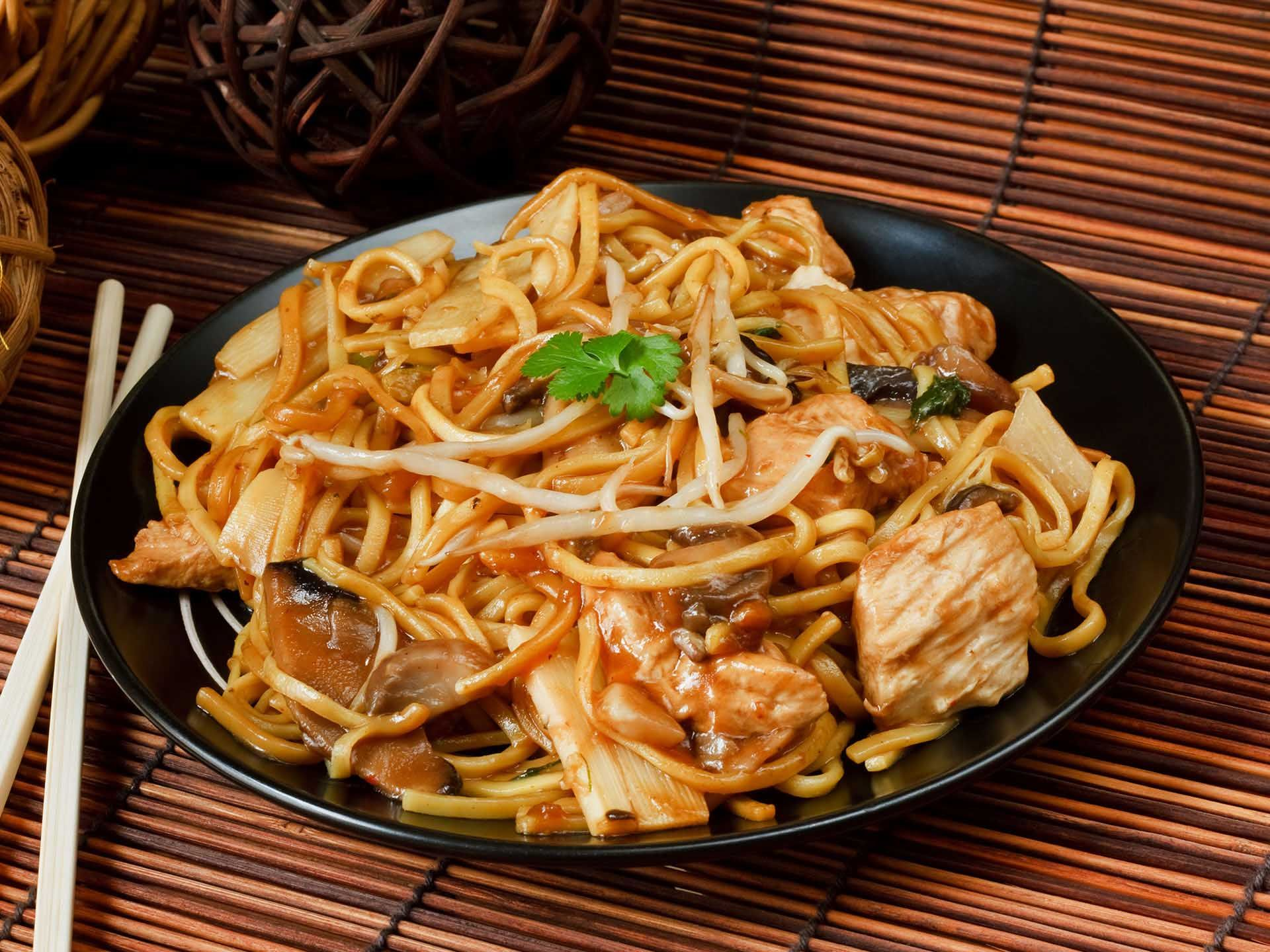 Chinese Delivery Chinese Restaurant Delivery Eat24 Order Online Best Chinese Food Easy Chinese Recipes Chinese Cooking