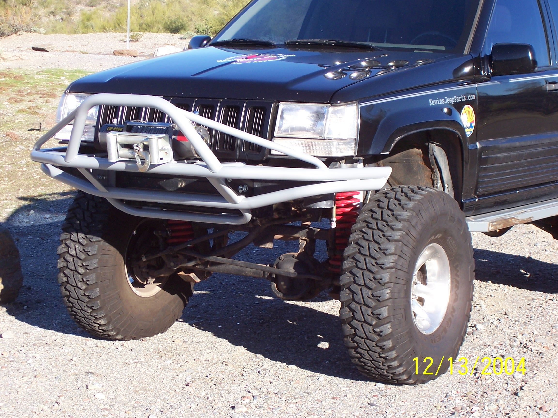1999 Tj Wrangler Front Suspension View 2001 Jeep Wrangler Jeep Yj Jeep Wrangler