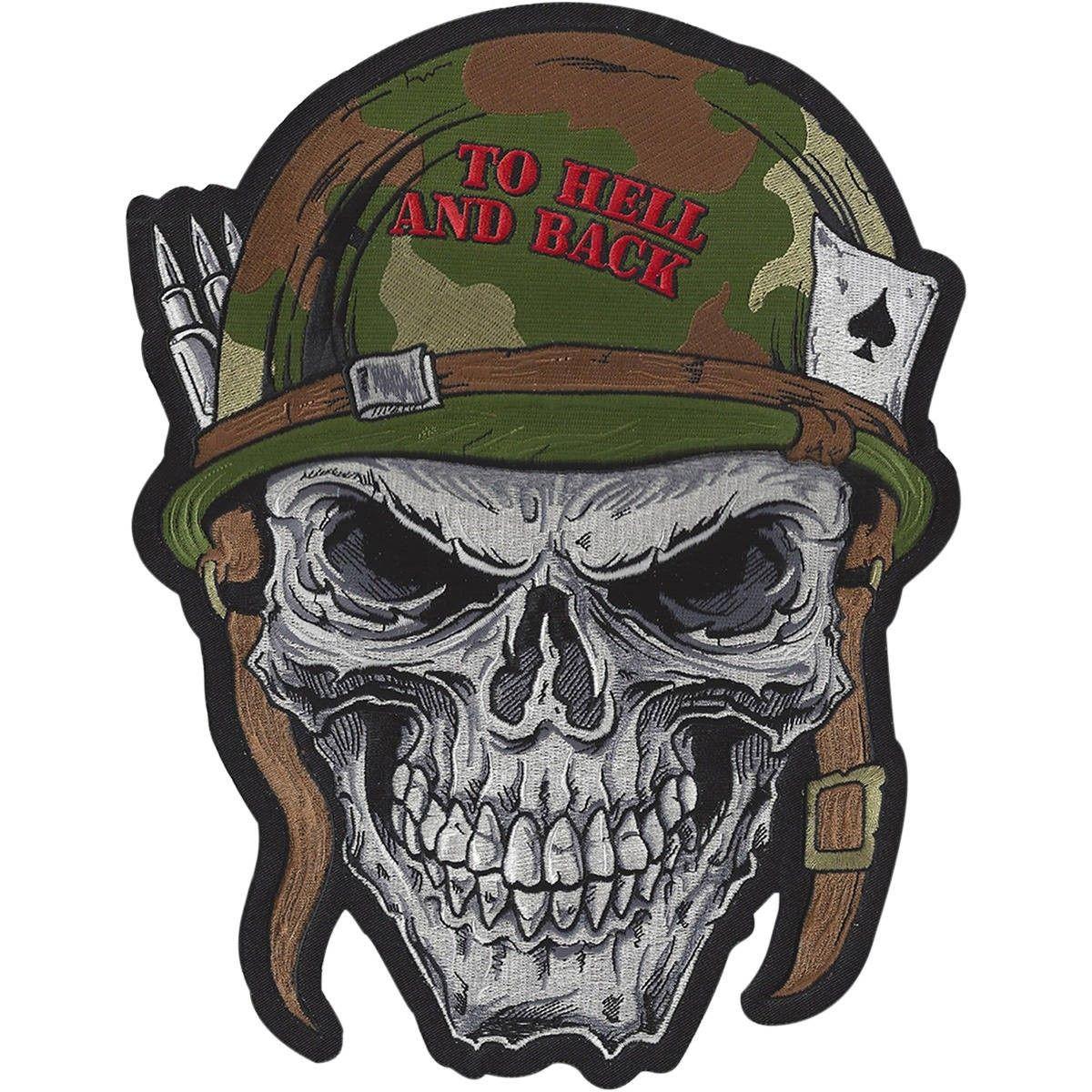 соблюдении картинки солдата с черепом сабитова активен