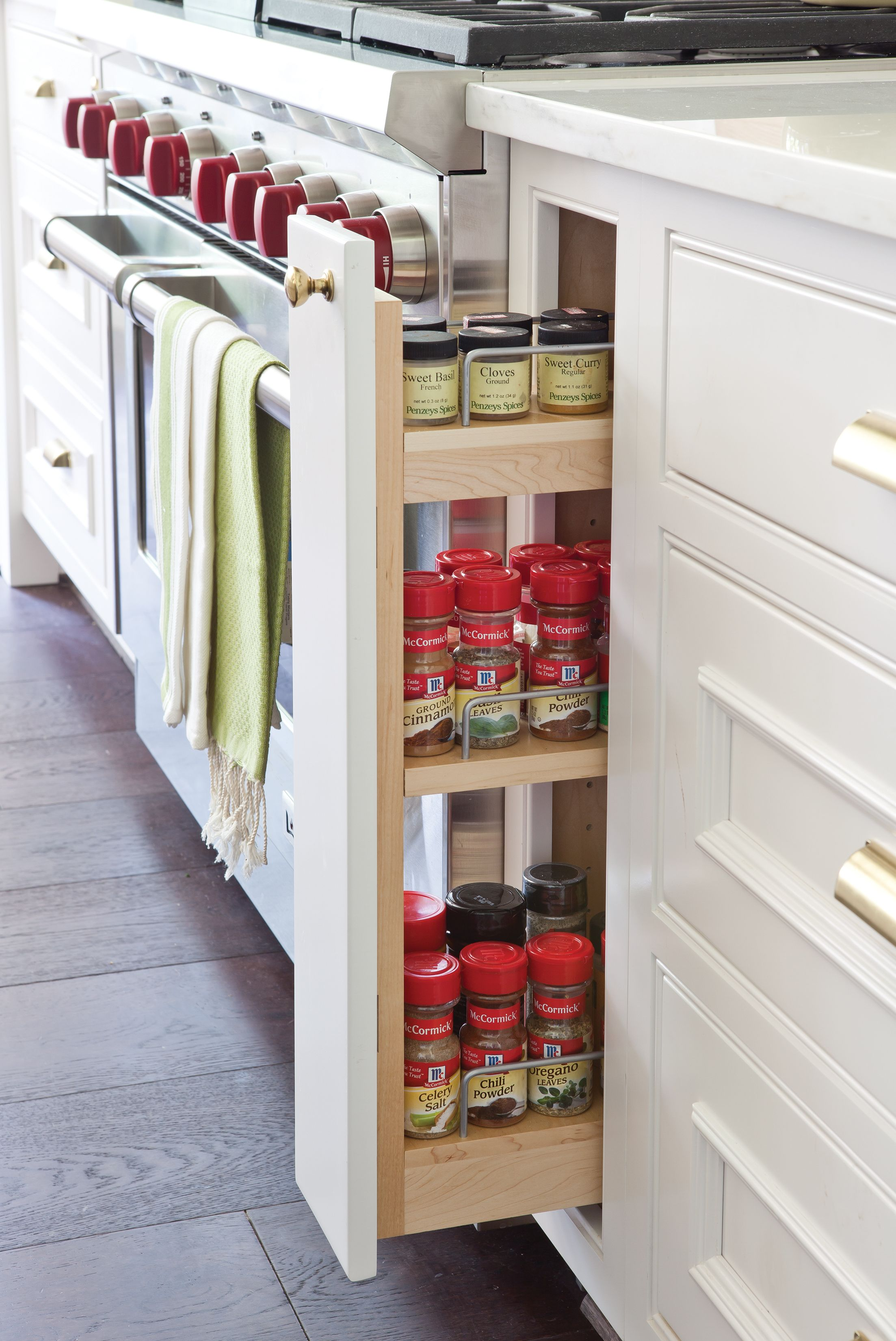 Wellborncabinet Wellborn Cabinets Pantry Cabinet Laundry Craft Rooms