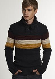 fdf3cd6a4dce BW-Superdry Jumpers - Mens Jumpers, Knitwear, Cardigans & Designer Knitwear.  Great for layering.