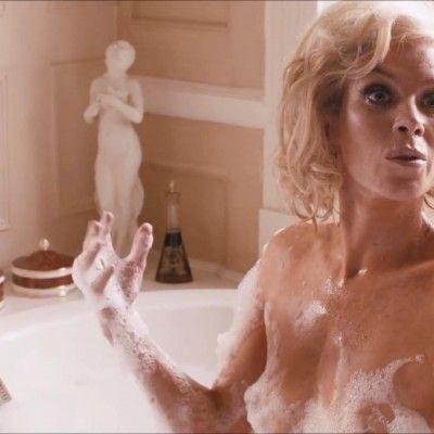amritarao images nude sex sexy