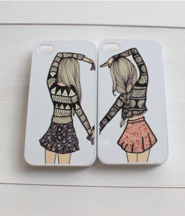 Cute best friend cases #luvmybff