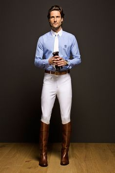 Pin By Nick Miller On Men S Equestrian Fashion Mens