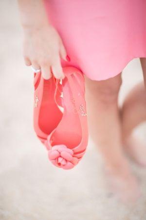 Colors | Pink by roxanne.adams.7393