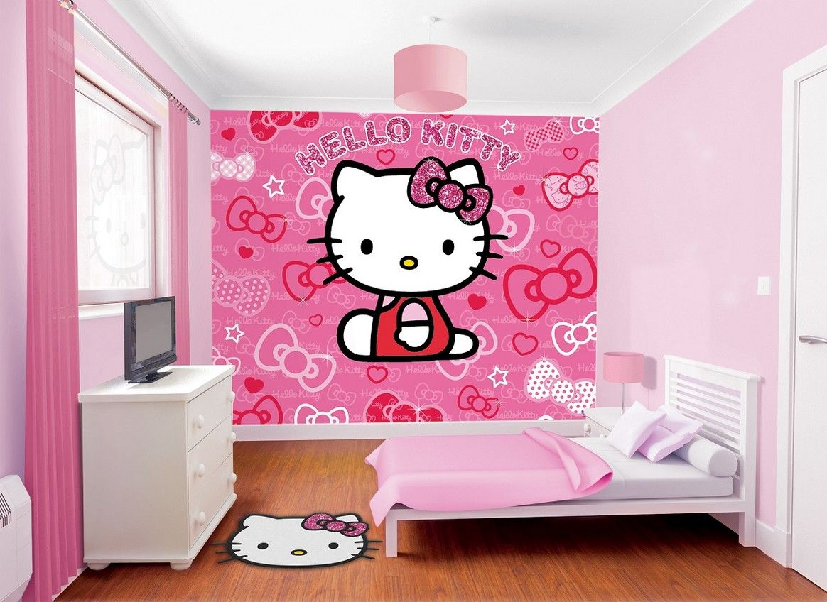 20 Hello Kitty Bedroom Decor Ideas To Make Your Bedroom More Cute Hello Kitty Rooms Hello Kitty Bedroom Hello Kitty Room Decor,Rhode Island Beach Rentals Oceanfront