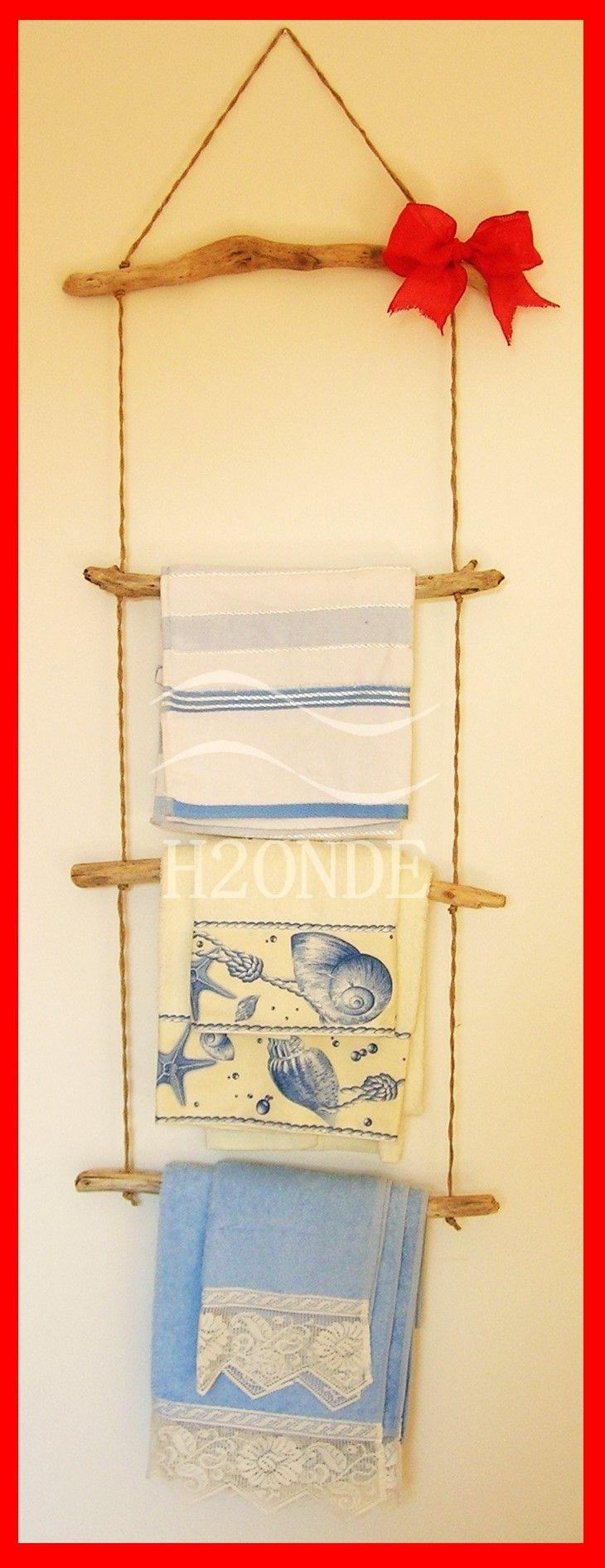 Portasciugamani porta asciugamani da parete porta sciarpe porta cravatta cabina armadio arredo