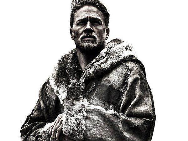 The New King Arthur Movie Looks Entirely Too Badass 7 Photos King Arthur Legend King Arthur Movie King Arthur